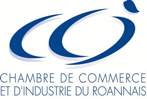 chambre d industrie et de commerce chambre de commerce et d 39 industrie de roanne loire nord wikipédia