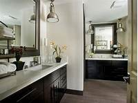 master bathroom pictures HGTV Dream Home 2014 : Master Bathroom Pictures | Home Interiors