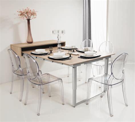 gain de place cuisine solutions gain de place pratique et design d 39 aménagements