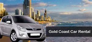 Gold Car Avis : car hire gold coast quality cars at affordable rates ~ Medecine-chirurgie-esthetiques.com Avis de Voitures