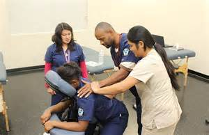 The Best 10 Massage Schools In California  Us Education. Logitech Remote Control Software. Online Payday Loans No Faxing Required. Key Bank Small Business Loans. Automated Reservation System. Breast Augmentation With Fat Transfer. Health Insurance Companies Washington. Sap Training In Hyderabad Python Debugger Gui. Free Web Chat Software What Is An Email Blast