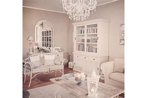 una casa fai da te shabby  country casafacile