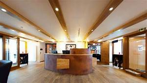 Media Markt Nordhorn : riverside hotel reviews price comparison nordhorn germany tripadvisor ~ Orissabook.com Haus und Dekorationen