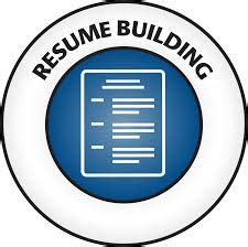 Top Resume Building by Top Resume Building