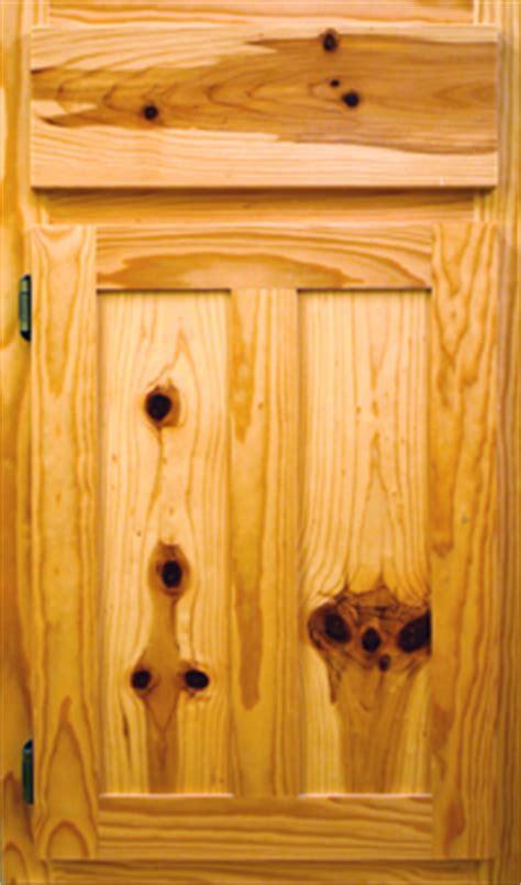 knotty pine kitchen cabinet doors pine cabinet doors cabinet doors 8809