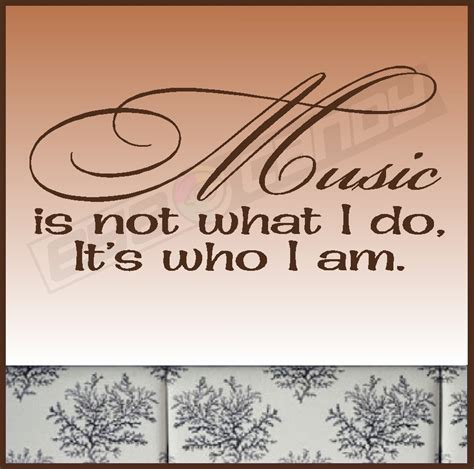 In addition to the quotes you'll find here, please check out the additional quotes listed at the bottom of this page. Funny Pictures Gallery: Music quotes and sayings, albert ...