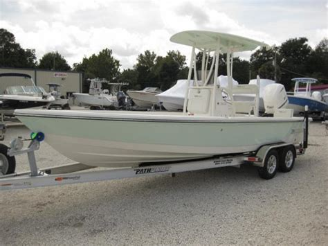 Pathfinder Boats For Sale In Jacksonville Fl spends most of the year the custom sunbrella boat