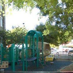 peoples church preschool preschools 200 w grand river 763 | ls