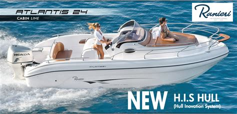 Ranieri Boats Malta by Welcome To The Largest Marine Centre In Malta Mecca Marine