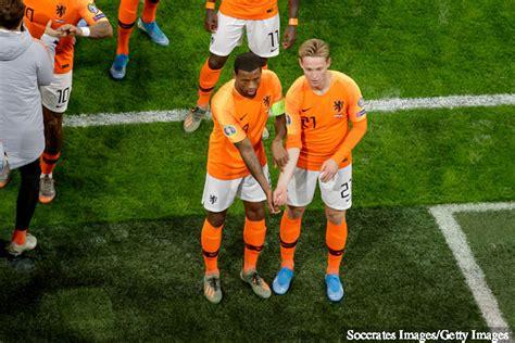Fans react as Liverpool ace Georginio Wijnaldum nets ...