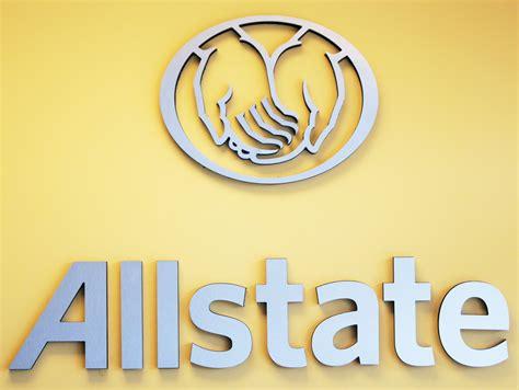 Allstate Insurance, Algonquin Illinois (il