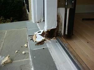 Replacing Garage Door Jambs Top Preferred Home Design