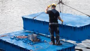 Transporter Vermietung Hamburg : schwimmk rper arbeitsponton k f pontonvermietung hamburg ~ A.2002-acura-tl-radio.info Haus und Dekorationen