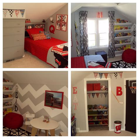 sire design daily boys  cool bedroom ideas