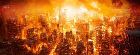 burning apocalypse fire landscape vignette nocookie wikia