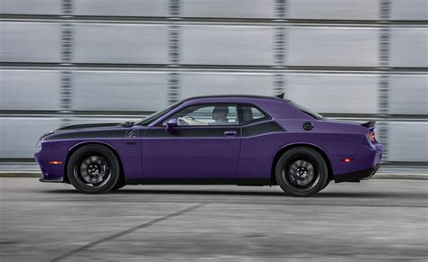 Next Dodge Challenger by Next Dodge Challenger And Charger Could Continue On