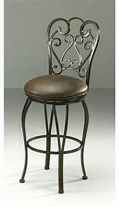 magnolia 30 inch autumn rust swivel bar stool With magnolia home furniture bar stools