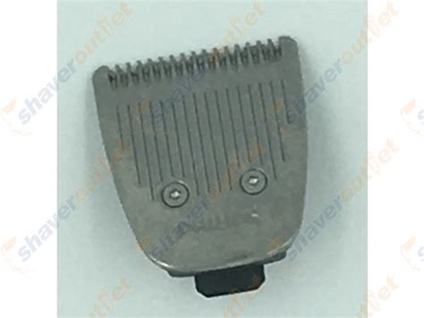 shaveroutletcom shaveroutletcom replacement mm trimmer blade