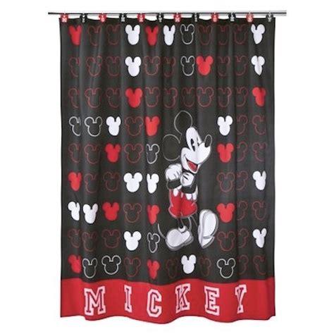 cortinas mickey cortinas infantiles mickey mouse decoraci 243 n infantil