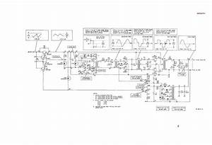 1000w 12v D C  To 230v A C  Power Schematic Diagram Images