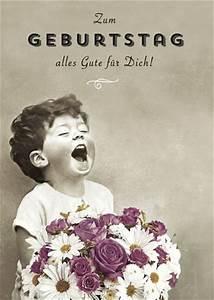 60 Geburtstag Frau Lustig : spr che zum geburtstag frau lustig directdrukken ~ Frokenaadalensverden.com Haus und Dekorationen
