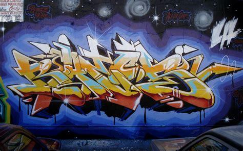 contact cleaner bates graffiti