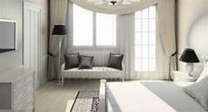 1 Zimmer Wohnung Einrichten Tipps : einrichtung 1 zimmer wohnung ~ Markanthonyermac.com Haus und Dekorationen