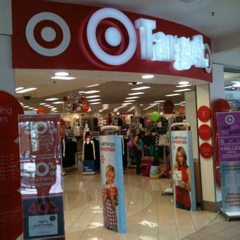 target australia dollar store tapleys hill rd fulham