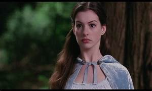 Ella Enchanted - Ella Enchanted Image (4403072) - Fanpop