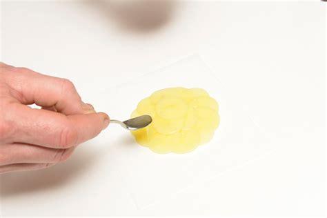 cuisiner les pommes de terre composition à la pomme de terre cuisiner à table