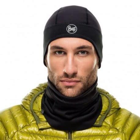 Cepure Windproof Hat - Virsotne
