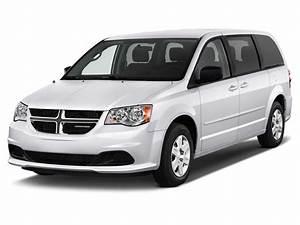 Dodge Grand Caravan 2014 Sxt Plus Montr U00e9al  U0026 Laval