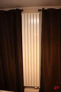 Comment Purger Ses Radiateurs : purge radiateur 03 zonetravaux bricolage d coration ~ Premium-room.com Idées de Décoration