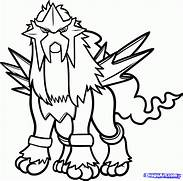 Legendary Pokemon Groudon Coloring Pages 2400    3100  Printable Pokemon Coloring Pages Legendaries