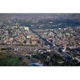 Kabul My Capital: Kabul!