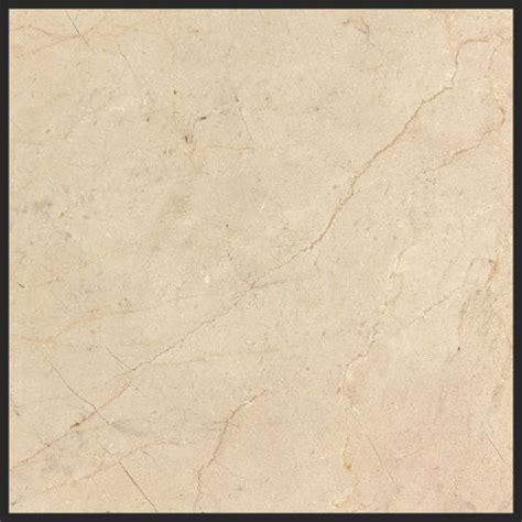 17 best images about crema marfil polished marble mosaic