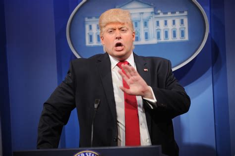 president show comedy central orders  episodes