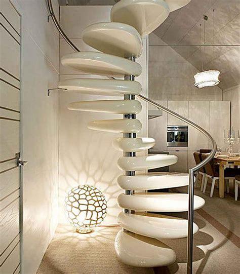 inspiring ideas  stairs decoholic
