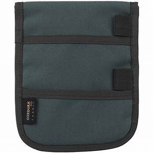wisport patrol neck id mens travel safety wallet hiking With mens travel document holder