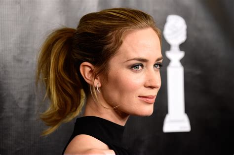 Blunt Images Emily Blunt Wallpapers Images Photos Pictures Backgrounds