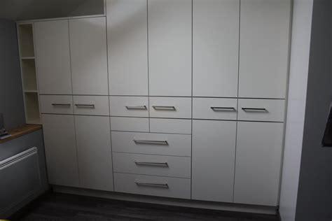 placard de bureau lynium fr mobilier sur mesure lynium metz placards