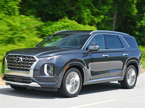 Learn more with truecar's overview of the hyundai palisade suv, specs, photos, and more. 2020 Honda Pilot vs. 2020 Hyundai Palisade Comparison ...