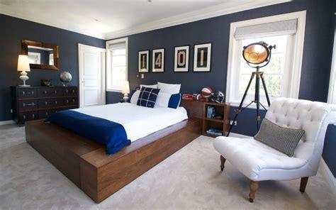 Modern Bedroom Furniture Sydney by Contemporary Boys Bedroom Contemporary Bedroom