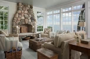 wohnideen zimmer htte wohnzimmer landhausstil holz contration deko ideen wohnzimmer landhausstil holz deko ideen