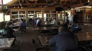 Milwaukee Milkmen Host Job Fair