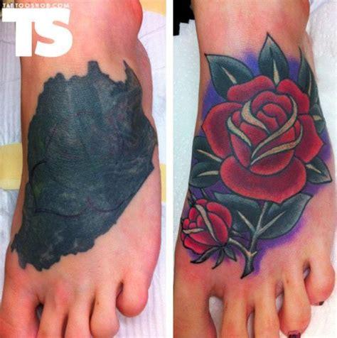 heart tattoo cover   letter images  pinterest