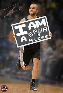 506 best images about My Spurz on Pinterest | Basketball ...