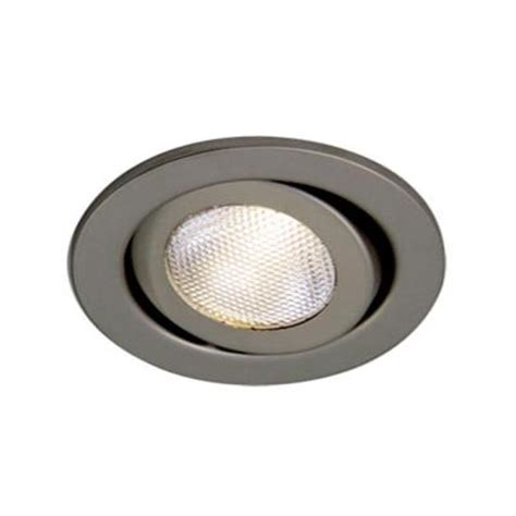 recessed lighting top 10 of recessed lighting fixtures