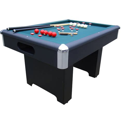 bumper pool table for sale pics for gt bumper pool table