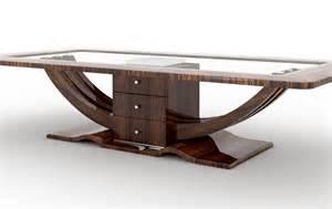 furniture stores möbel